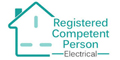Electric City Registered component installer