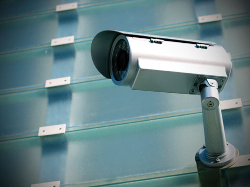 Home-security-security-camera